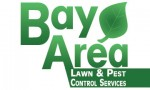 Bay Area Lawn & Pest Control