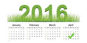 National Pest Control Month